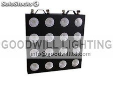 Led Matrix 4x4x30W