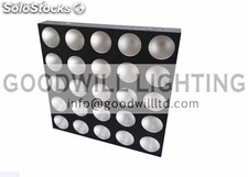 Led Matrix 5x30W