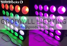 Led Matrix 5x5x10W