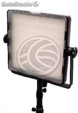 Led Panel Light 600 3200K 5400K 36W continuous (EU94)
