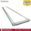 Led panel light for office,shop,factory