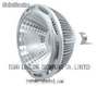 led par20 par30 par38 12w e27 rgb led bulb dmx led light cob 15w led par lamp