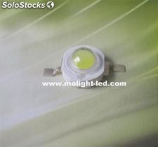Led para antorcha eléctrica