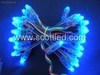 Led Pixel Strings - Foto 1