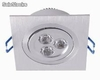Led Recessed DownLight series2 - Foto 2