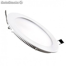 Led Recesso Downlight 18W