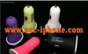 Led smile face phone cable - Foto 2