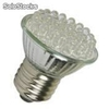 Led SpotLight GU10/E27 - Foto 1