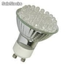 Led SpotLight GU10/E27 - Foto 2