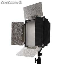 LED Spotlight studio photography of 100W 5500K 988xLED (JL17)