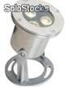 led subcuatico 3w Sd005-