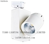 led track light led lamp led clothing store light led lamp led bulb 15w cob lamp