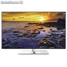 Led tv 3d hisense 50 ltdn50k680 4k smart tv 4 hdmi 3 usb video