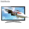 LED TV 3D Samsung 55' UE55C7000