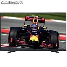 "Led tv hisense 32"" hd ready"