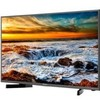 "Led tv hisense 32"" hd ultra"