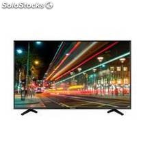 Led tv hisense 40 ltdn40k220wceu full hd / smart tv / wifi / dlna / hbbtv / 2 x