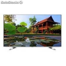 Led tv hisense 40 ltdn40k370wceu full hd / smart tv vision / super slim / wifi /