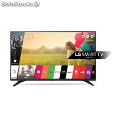 Led tv lg 43'' 43LH604V smart