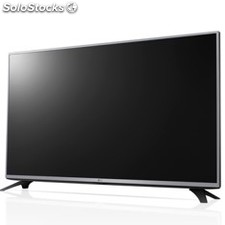 "Led tv lg 49"" 49LF540V full"