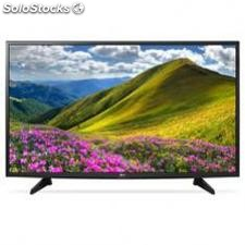 "✅ led tv lg 49"" 49LJ515V full hd / 10W / dvb-T2/c/S2 / hdmi / usb"