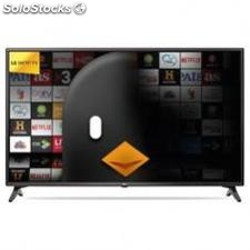 "✅ led tv lg 49"" 49LJ594V full hd / 20W / dvb-T2/c/S2 / hdmi / usb"