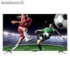 Led tv lg 4k uhd plus 42 42ub820v 3840x2160 smart tv triple procesador xd ips