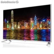 Led tv lg 50 50lb5700 smart tv ready full hd tdt hd 3 hdmi 3usb video