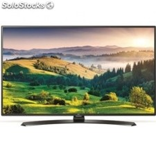 Led tv lg 55'' 55LH630V smart