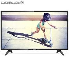 "✅ led tv philips 32"" 32PHT4112 negro/ TDT2/ hdmi/ usb/ a+"