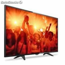 Led tv philips 40 40pft4101 fhd 1920 x 1080 hdmi usb