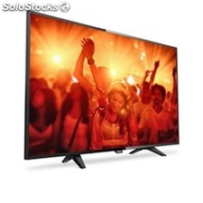 "Led tv philips 49"" 49PFS4131 fhd"