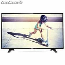 "Led tv philips 49"" 49PFT4132 fhd / hdmi / usb / dvb-t/T2/c"