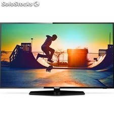 "Led tv philips 49"" 49PUS6162 4K"