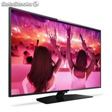 "Led tv philips 49PFS5301 49"" full"