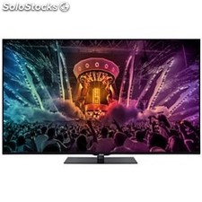 "Led tv philips 55"" 55PUS6031S 4K"