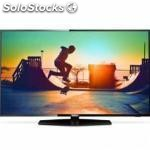 "Led tv philips 55"" 55PUS6162 4K uhd / quad core / smart tv / hdr plus /"