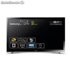 Led tv samsung 22 ue22h5600 smart tv/ full hd/ 100hz crm/ quad core/ 3 hdmi/ 2