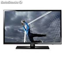 Led tv samsung 32 ue32eh4003 hd ready usb video