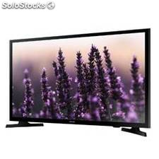Led tv samsung 32 ue32j4000 hd ready/ 100 hz pqi/ hdmi/ usb video/ carcasa slim