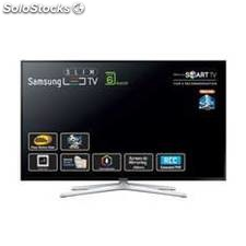 Led tv samsung 40 3d smart tv ue40h6400 full hd/ 400hz cmr/ tdt hd/ 4 hdmi/ 3