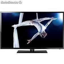 Led tv samsung 40 smart tv ue40f5300 full hd 100hz tdt hd 3 hdmi 2 usb video,