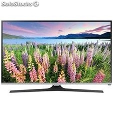 "Led tv samsung 40"" UE40J5100 full"