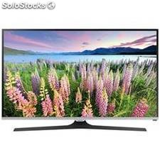 Led tv samsung 40 ue40j5100 full hd / 200 hz pqi / 2 hdmi / usb