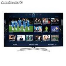 Led tv samsung 46 ue46f6200 smart tv full hd tdt hd 4 hdmi 3 usb video slim