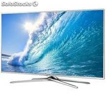 Led tv samsung 55 3d ue55f6510 blanco smart tv full hd tdt hd 4 hdmi 3 usb video