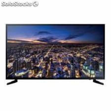 Led tv uhd 4k samsung 48 ue48ju6060 800 hz/ wifi/ smart tv/ 3 hdmi / 2 usb