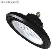 Led ufo Hallenstrahler Philips smd 150Watt IP65 Mean Well Treiber 125Lumen/w