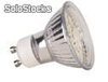 Led004- led bombilla 21led
