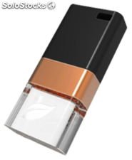 Leef Ice usb 3.0 16GB Copper Edition